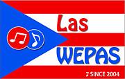 Las Wepas