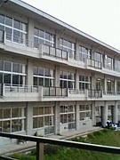 大中2011 夏