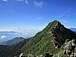 チーム美山 〜 Mont-bell 〜