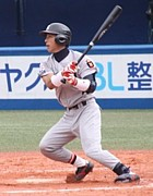 長崎正弥を応援します
