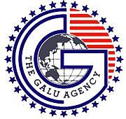 探偵事務所GALU