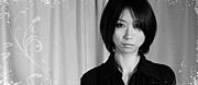Yukino(花芯)
