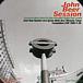 """John Beer Session"""