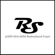 RhythmySound Project