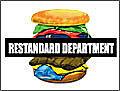 Restandard Department