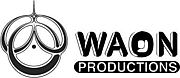 waon-productions