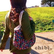 かばん屋chibi.