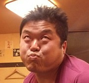 The しん屋 ファンクラブ