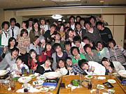 弘前大学バドミントンサークル