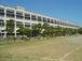 木更津第一中学校