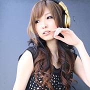 DJ SHIMA☆YURI