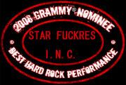STAR  FUCKERS I.N.C.