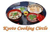 Kyoto Cooking Circle (KCC)