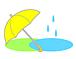 映画『傘(仮称)』