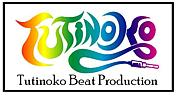 Tutinoko Beat Production
