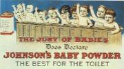 Baby PoWder's〜僕達の青春〜