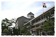 '08卒 広島観音高校