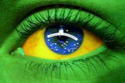 伯剌西爾 ブラジルのmonoが好き