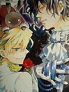 Princely Cafe☆。°.