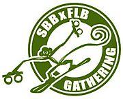 SFG (SBB×FLB GATHERING)