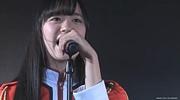 【AKB48】チーム8 阿部芽唯