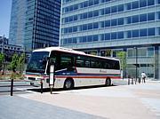 京成バス(KaNaC)
