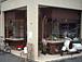 薬院のカフェ^^ 『abeki』