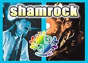〜shamrock〜
