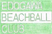 江戸川ビーチボールクラブ