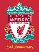 Anfield F.C.