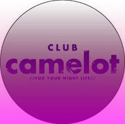 。.:*:Camelot Lady's:*:・。