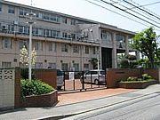 県立芦屋高校34期生
