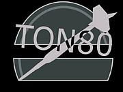 旧TON80