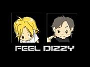 新生!!☆FEEL DIZZY☆