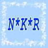 N*K*R