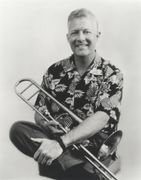 Andy Martin(Tb)