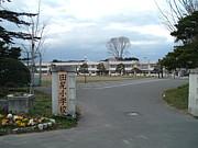 宮城県大崎市田尻小学校