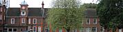 Brooklands College sugarcraft