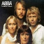 """""""ABBA"""""""