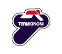TERMIGNONI(テルミニョーニ)