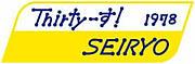 兵庫県立星陵高校30回生