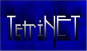 TetriNET
