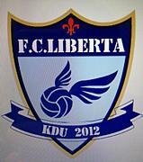 F.C.LIBERTA