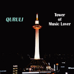 TOWER OF MUSIC LOVER