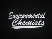 Environmental Chemists☆