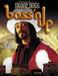 boss'n up <ボッスン・ナップ>