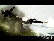 ARMORED CORE対戦会主催者の会
