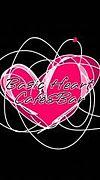 Basic Heart Cafe