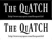 The QuATCH