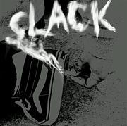 【SLACK】